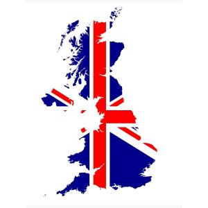 UK Directories