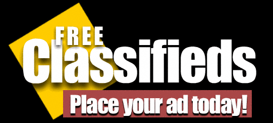 Free-Classified-Ads-Posting-Websites