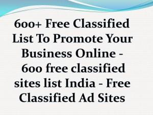 free-ad-post-sites
