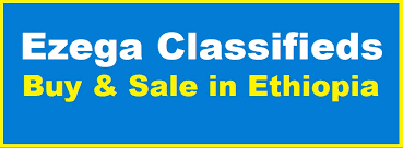 Ezega Classifieds - Home | Facebook