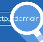 Domain Nam
